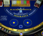 blackjack free download