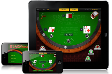 best online casino for tablets